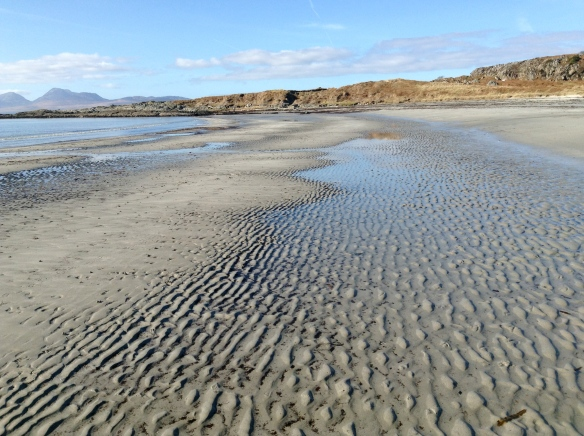 kil beach 3