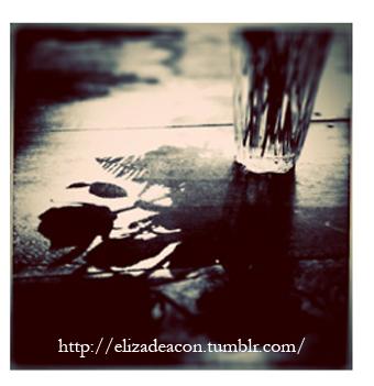 eliza deacon vase